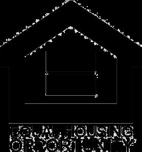 footer_logo-2