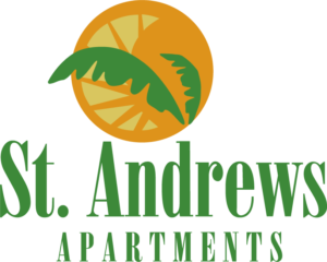St. Andrews Apartments